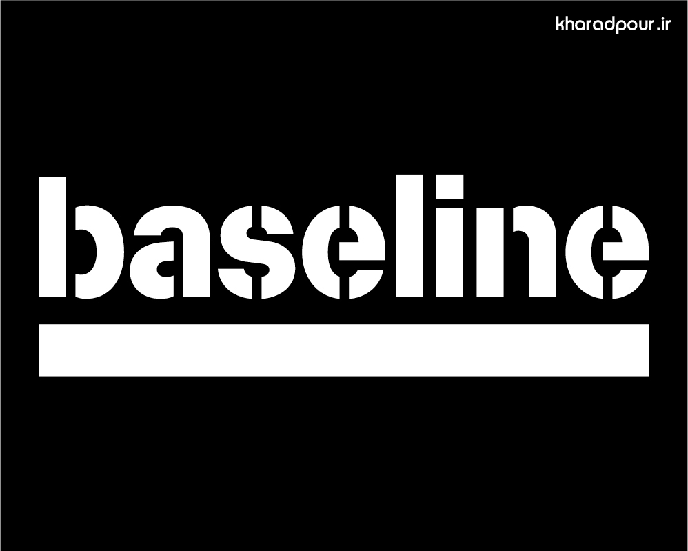 Baseline(خط مبنا) (پادکست)