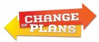 فصل2 استاندارد Prince2: زمینه ها(6.تغییر)(پادکست)