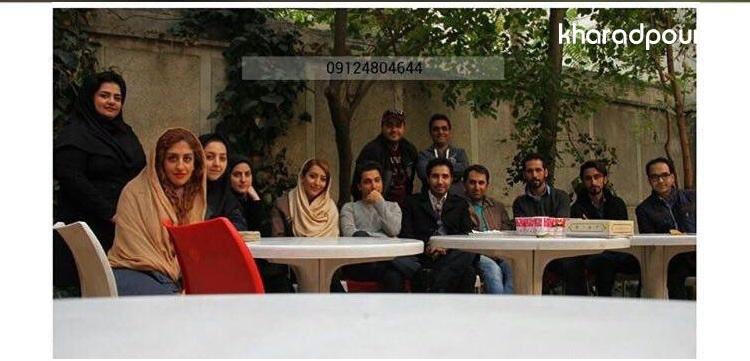 اتمام دوره MSP & Primavera در مجتمع فنی تهران