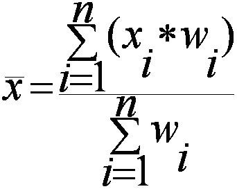 درصد وزنی از نوع زمان (پادکست)