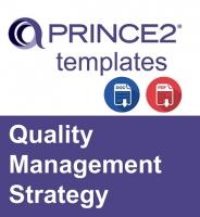 فصل2 استاندارد Prince2: زمینه ها(3.کیفیت)(پادکست)