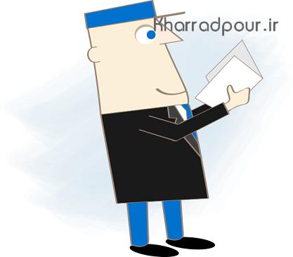 اصل 3 استاندارد Prince2: تعریف نقش ها و مسئولیت ها(پادکست)