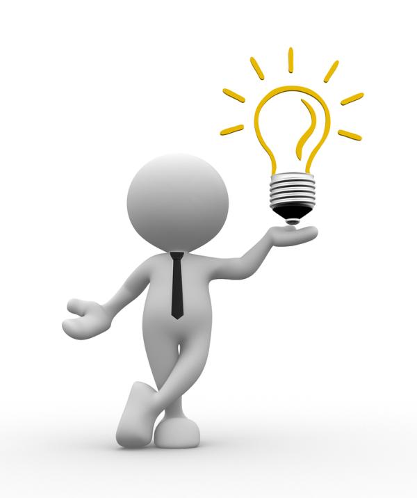 مبحث قیدها در مدیریت پروژه (پادکست)