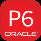 دانلود آخرین ورژن نرم افزار پریماورا 19.12 با لینک مستقیم / ویندوز 64