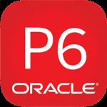 دانلود آخرین ورژن نرم افزار پریماورا 19.12