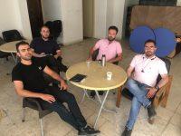 دوره فشرده MSP