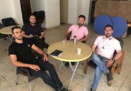 دوره حضوری و آنلاین MSP (خرداد 1399) – موسسه آرمان