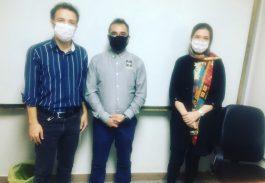 دوره MSP موسسه مجتمع فنی تهران قیطریه – شهریور 99